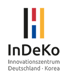 InDeKo Innovationszentrum Deutschland Korea – The Korean-German Innovation Hub
