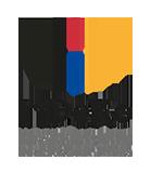 InDeKo Innovationszentrum Deutschland Korea – The Korean-German Innovation Hub